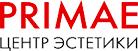 Центр эстетики Primae.ru